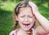 Советы по адаптации ребёнка в лагере фото