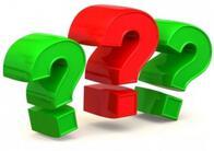 Популярные вопросы от детей и родителей и ответы на них фото