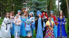 Здравница им. Ю.А. Гагарина фото