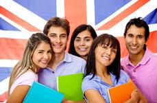 Онлайн английский клуб «Рекалето-TOKademy»  уникальные разговорные уроки фото