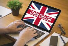Conversation Club Adults - онлайн курсы английского языка для молодежи от 20 лет и родителей фото