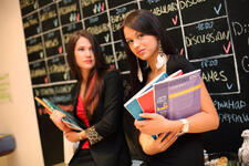 Подготовка к ЕГЭ английский язык - онлайн фото