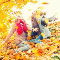 Осенние лагеря. Успейте купить! фото